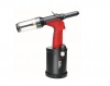 Заклепочник CP9884 Chicago Pneumatic 8941098840 - KONWERK