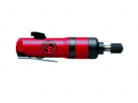 "Пневмошуруповерт Ударный 1/4"" CP2036 Chicago Pneumatic 6151922036 - KONWERK"