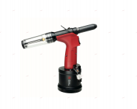 Заклепочник CP9883 Chicago Pneumatic 8941098830 - KONWERK